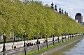 London - panoramio (214).jpg