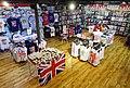London - souvenir shop.jpg