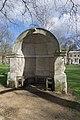 London Bridge Stone Alcove - Victoria Park.jpg