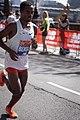 London Marathon 2018 (27765180248).jpg