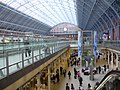 London St. Pancras 12 September 2008 - panoramio.jpg
