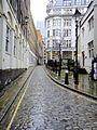 London city eastern part 08.03.2013 16-49-36.JPG