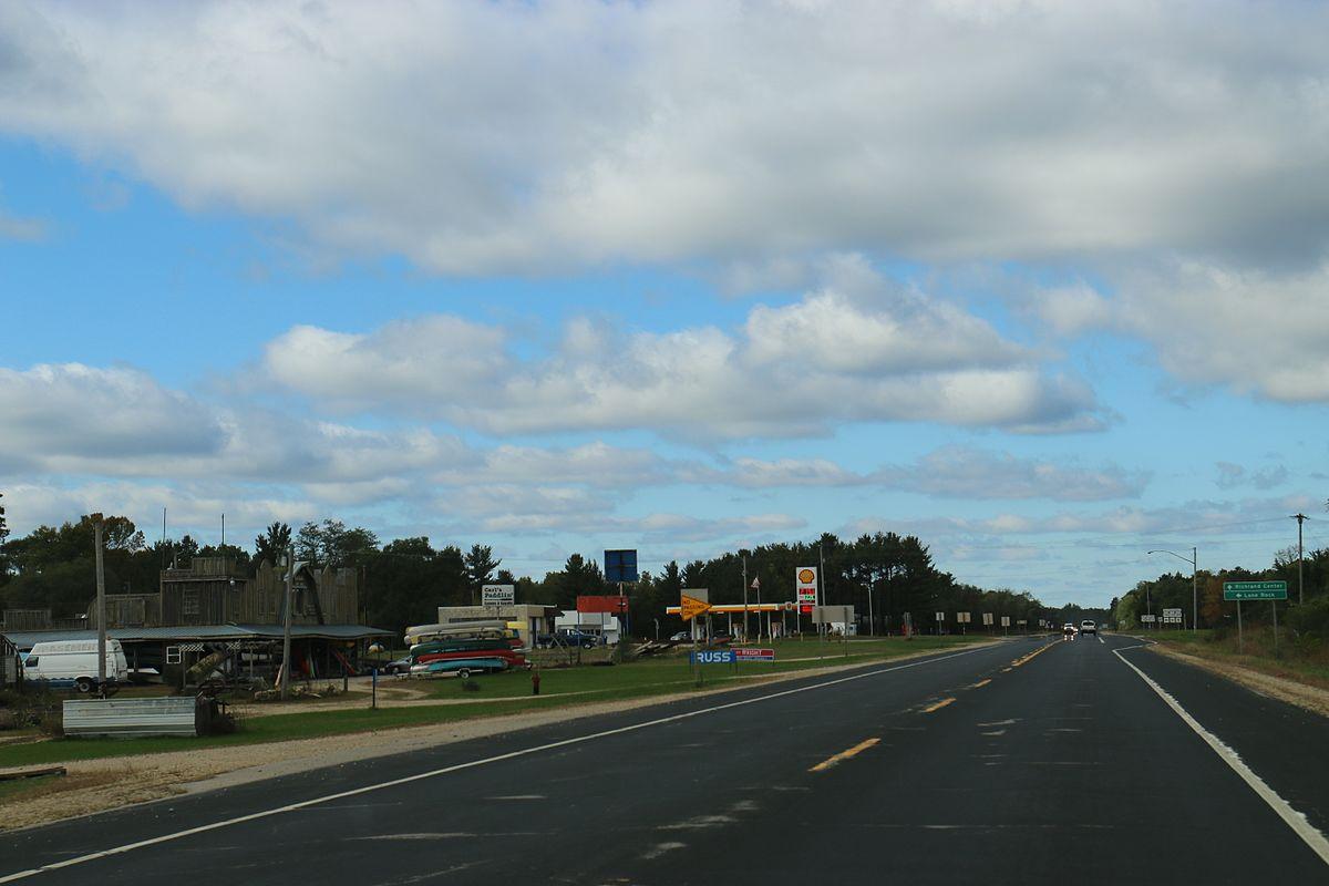 S 90 3 >> Lone Rock, Wisconsin - Wikipedia
