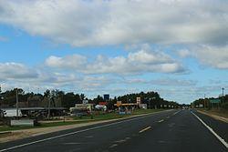 Hình nền trời của Lone Rock, Wisconsin