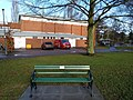 Long shot of the bench (OpenBenches 4064-1).jpg