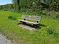 Long shot of the bench (OpenBenches 5825-1).jpg