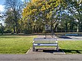 Long shot of the bench (OpenBenches 9472-1).jpg