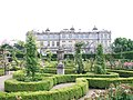 Longleat House and Gardens - geograph.org.uk - 1390555.jpg
