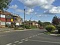 Lonsdale Drive, Enfield - geograph.org.uk - 992608.jpg