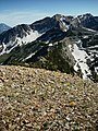 Looking back at Tram From Atop Mt. Baldy - panoramio.jpg