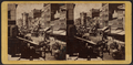 Looking down on Broadway from the corner of Canal Street, by E. & H.T. Anthony (Firm).png