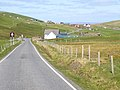 Looking towards Ollaberry - geograph.org.uk - 1308022.jpg