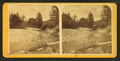 Looking up the River, from Robert N. Dennis collection of stereoscopic views.png