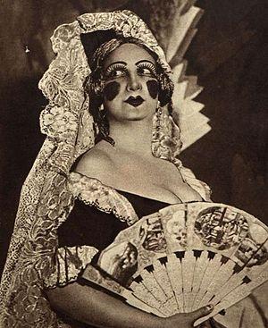 Farsa y licencia de la Reina Castiza