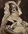 Lopez Heredia La Reina Castiza.JPG
