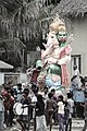 Lord Ganesh Immersion Procession.jpg