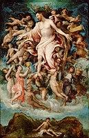 Lorenzo Lotto 071.jpg