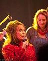 Loretta Lynn SXSW 2016 -8871 (33170460002).jpg