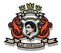 Los-maradona2.jpg