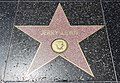 Los Angeles (California, USA), Hollywood Boulevard, Jerry Lewis -- 2012 -- 5023.jpg
