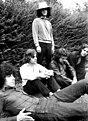 Los Gatos en 1969.jpg