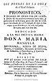 Los peones de la obra de el Real Palacio. Pronostico 1757.jpg