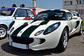 Lotus Elise - Flickr - Alexandre Prévot (14).jpg