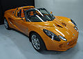 Lotus Elise R - Flickr - exfordy.jpg