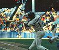 Lou Whitaker 1981.jpg