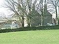 Lough Green - geograph.org.uk - 396556.jpg