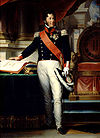 Louis-Philippe, roi des Français.jpg