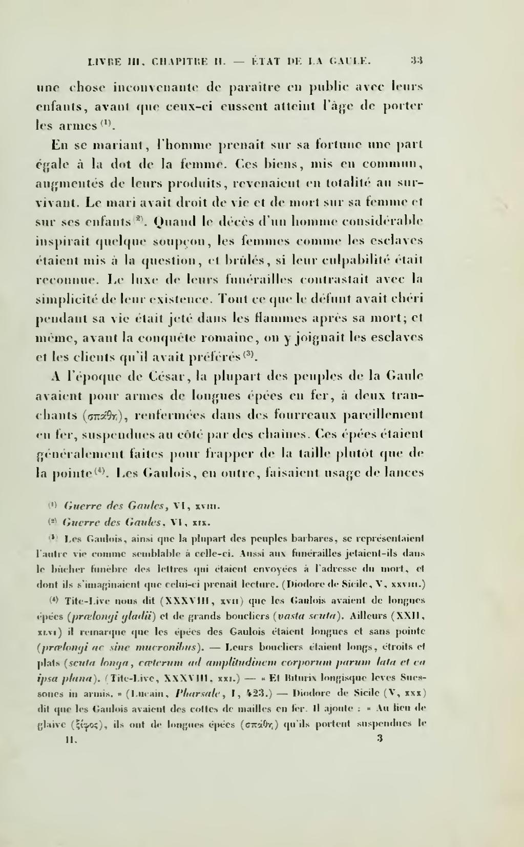 68fc88e5ebf Page Louis Napoléon Bonaparte - Histoire de Jules César