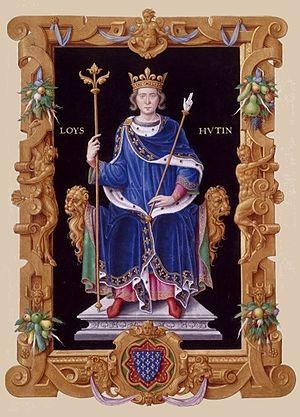 Louis X le Hutin.jpg