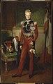 Louis d'Orléans duc de Nemours fils du Roi Louis-Philippe Ier.jpg