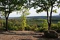 Louisehøj i forår - panoramio.jpg