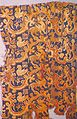 Loulan silk fragment.jpg