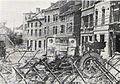 Louvain barricade, 1940.jpg