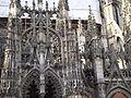 Louviers, Notre-Dame (2).jpg