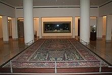 Perzisch Tapijt Goedkoop : Perzisch tapijt wikipedia