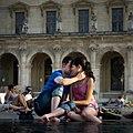 Louvre Lovers.jpg