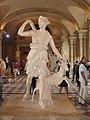 Louvre Museum - panoramio (1).jpg