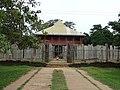 Lovamahapaya Anuradhapura 2017-10-15 (2).jpg
