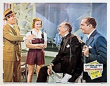 Elkore kaj Sibloj 1937 LC.jpg