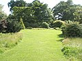 Lovely spot at RHS Wisley - geograph.org.uk - 847269.jpg