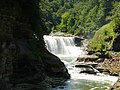 Lower Falls in Letchworth 2.JPG