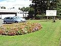 Lowther Gardens, Lytham - DSC07141.JPG