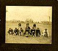 Loyola College (New Orleans) Football Team, 1907.jpg