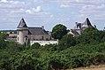 Luçay-le-Mâle (Indre). (20412380818).jpg