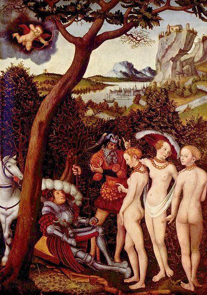 File:Lucas Cranach d. Ä. 068.jpg