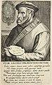 Lucas Gassel - Pictorum 1610.jpg